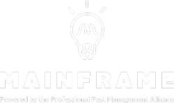 Professional Pest Management Alliance
